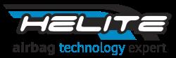 Helite Deutschland Onlineshop