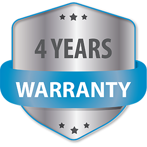 4years_warranty.png