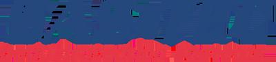 SAS-TEC Logo