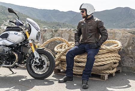 Unsere Tipps, Tricks & Gadgets für sicheres Motorradfahren