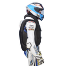 GP-Air 2.0 Racing Weste Gr. XL