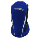 Turtle 2.0 royal blau L-L