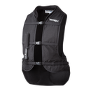 Airnest schwarz Child S