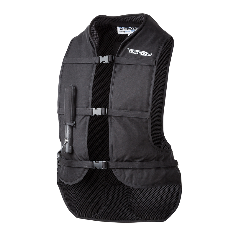 Airnest schwarz Child L