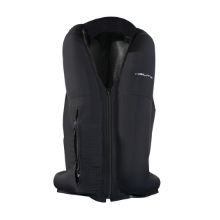 Helite Zip-In Airbag