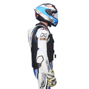 GP-Air 2.0 Racing Weste Gr. XL-L