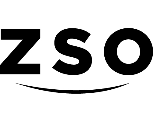 powered by ZSO Rheinland GmbH
